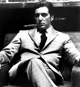 al pacino biography birthday trivia american actor who2