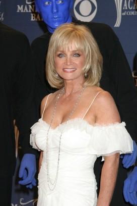 Photo of Barbara Mandrell