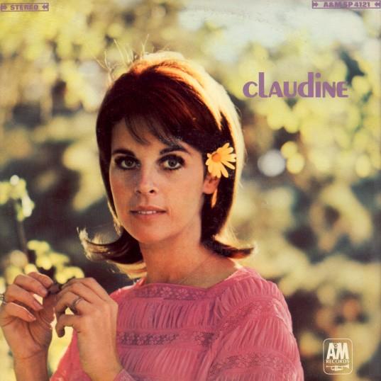 Claudine Longet Photo Who2