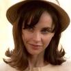 Photo of Felicity Jones