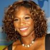 Photo of Serena Williams