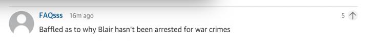 baffled-war-crimes