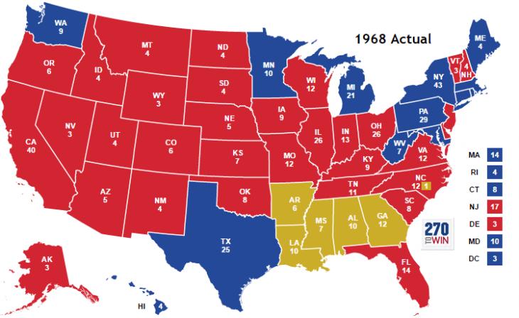 1968-votes